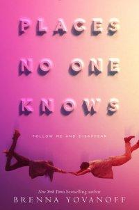 placesnooneknows