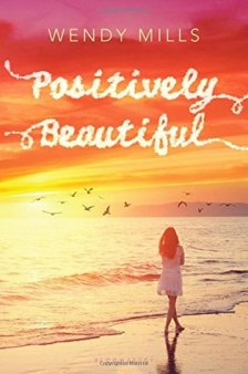 positivelybeautiful