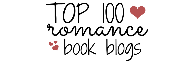 romancebookblog