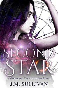 secondstar