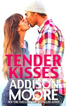 tenderkisses