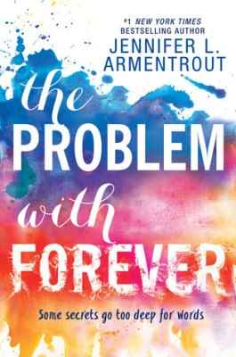 theproblemwithforever