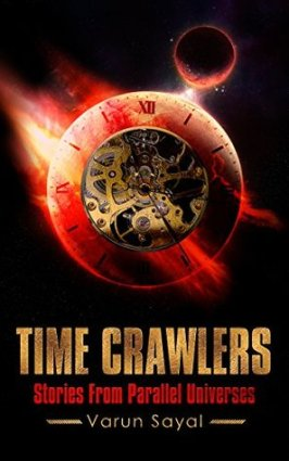 timecrawlers
