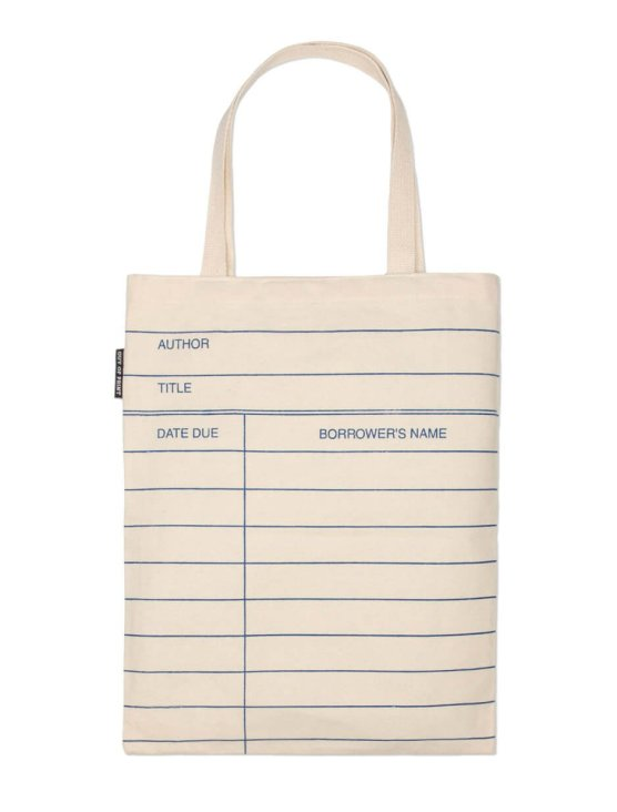 TOTE-1016_library-card-natural_Totes_1_2048x2048