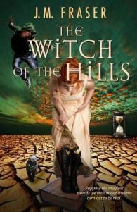 witchofthehills