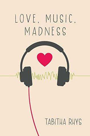 lovemusicmadness