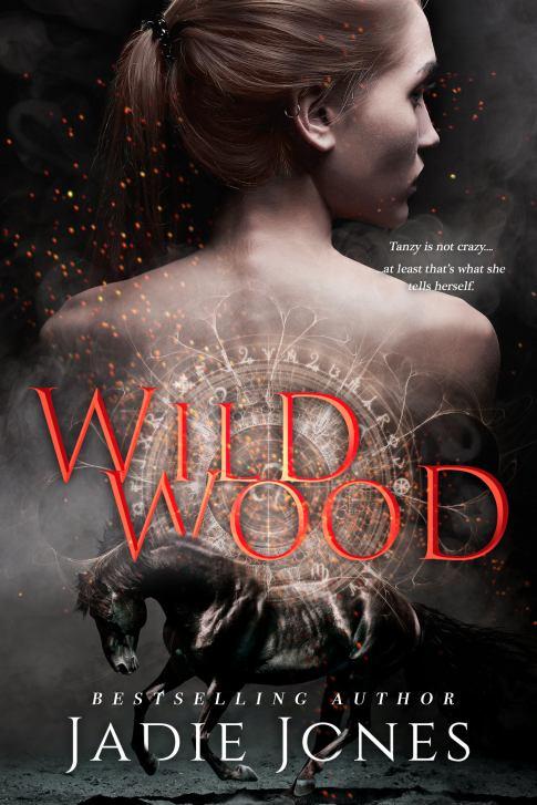 Wildwood New.jpg