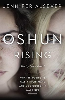 oshunrising