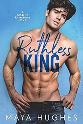 ruthlessking