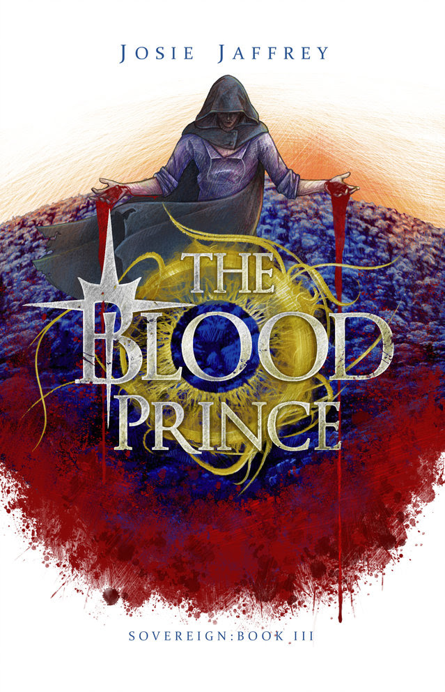 thebloodprince