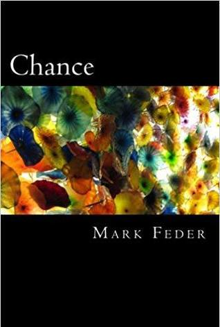 chancemarkfeder