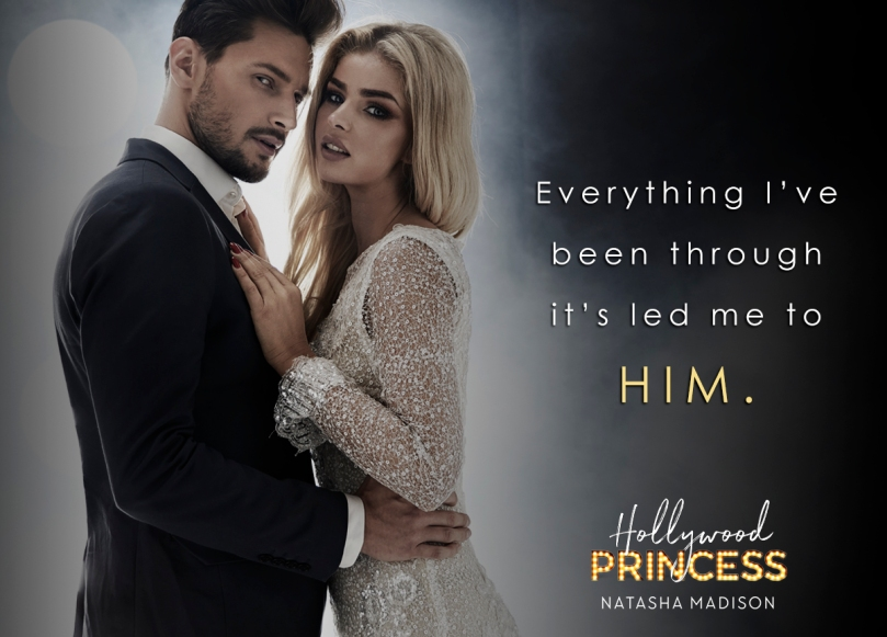 HollywoodPrincess_teaser2
