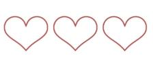 heartsdivider