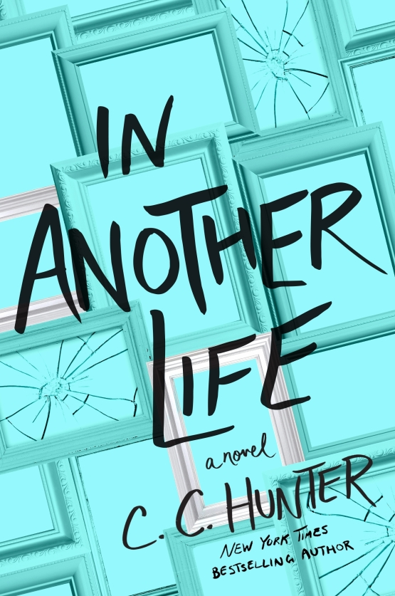 In Another Life_COVER.jpg