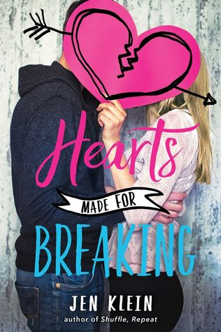 heartsmadeforbreaking