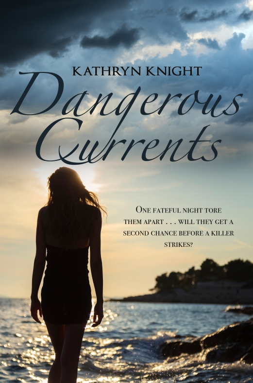 Kathryn Knight Dangerous Currents.jpg