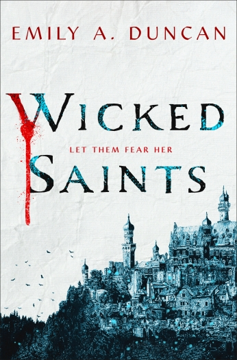 Wicked Saints_Cover FINAL