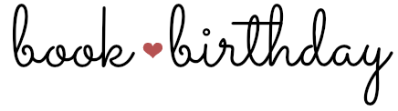 bookbirthdaybanner