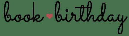 bookbirthdaybanner