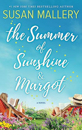 cover-summer-sunshine-margot - Copy