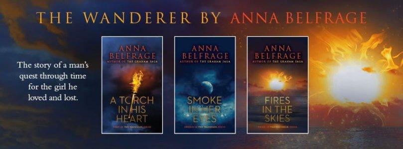 Facebook-Wanderer-Series-Banner.jpg