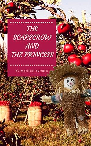 scarecrowprincess