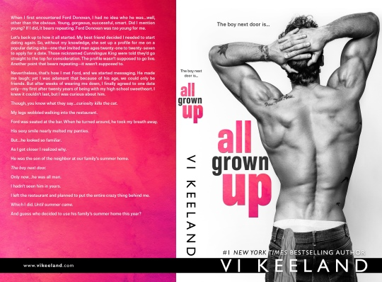 All Grown Up Paperback Cover.jpg