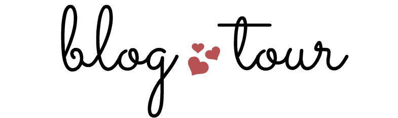 blogtour5