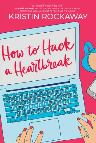 hackheartbreak