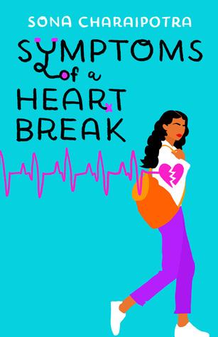 heartbreaksona