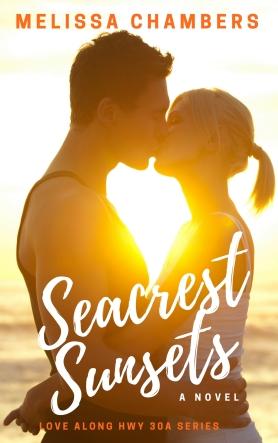 Seacrest Sunsets.jpg