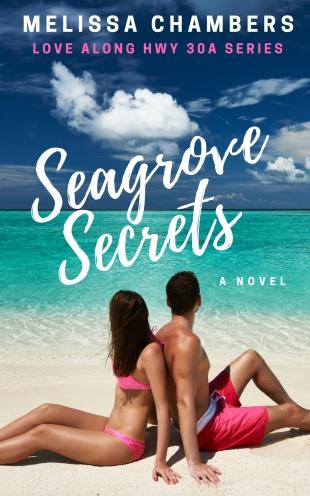 Seagrove Secrets.jpg