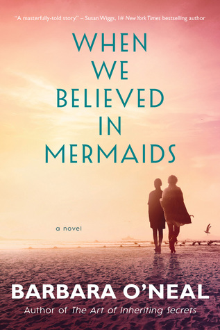 whenwebelievedinmermaids