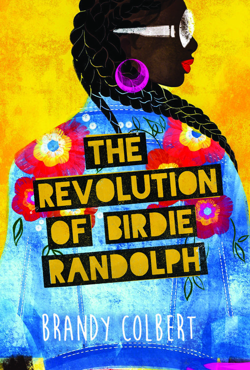 The+Revolution+of+Birdie+Randolph