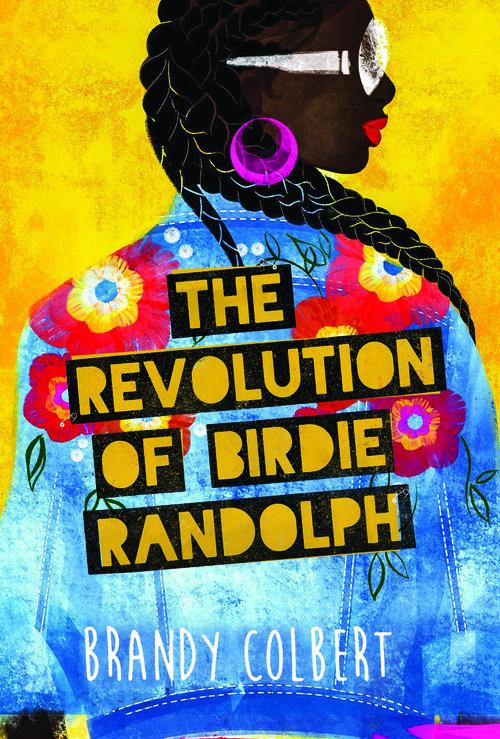 The+Revolution+of+Birdie+Randolph