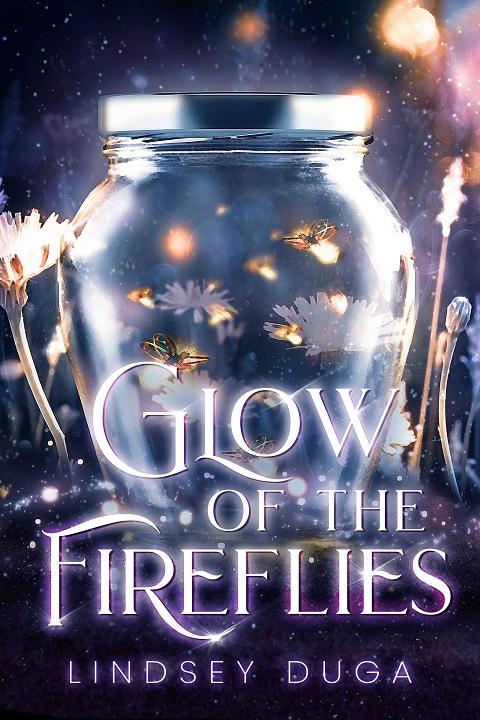 glowofthefirefliescover.jpg