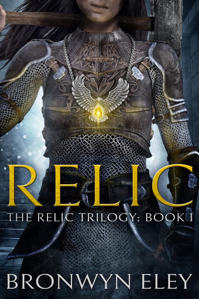Relic (2019).jpg