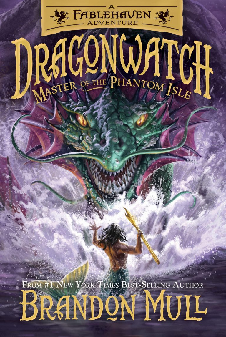dragonwatch3cover.jpg