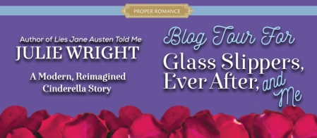 Glass Slippers Blog Tour Image Updated
