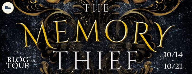 thememorytheifblogtourbanner.jpeg
