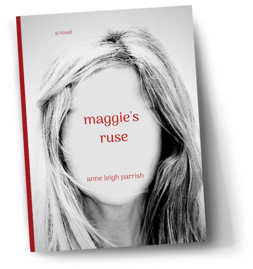 book-maggie.jpg