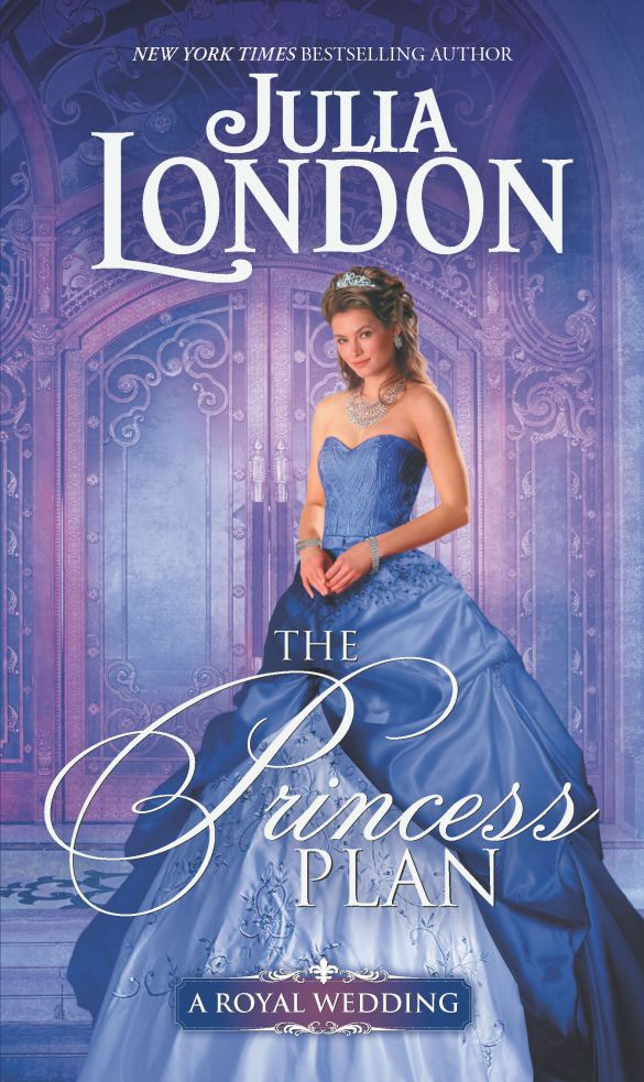 The Princess Plan BOOK COVER.jpg