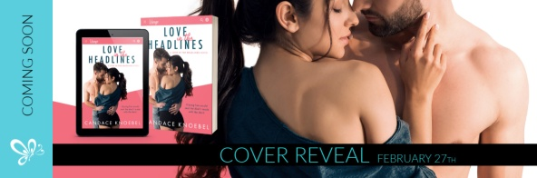 COVER REVEAL BANNER LITH (1)