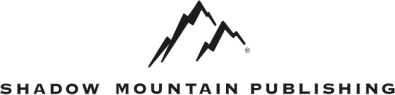 shadowmountainpublishinglogo