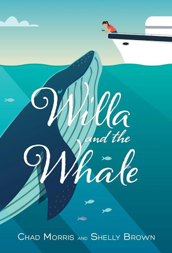 willandwhale