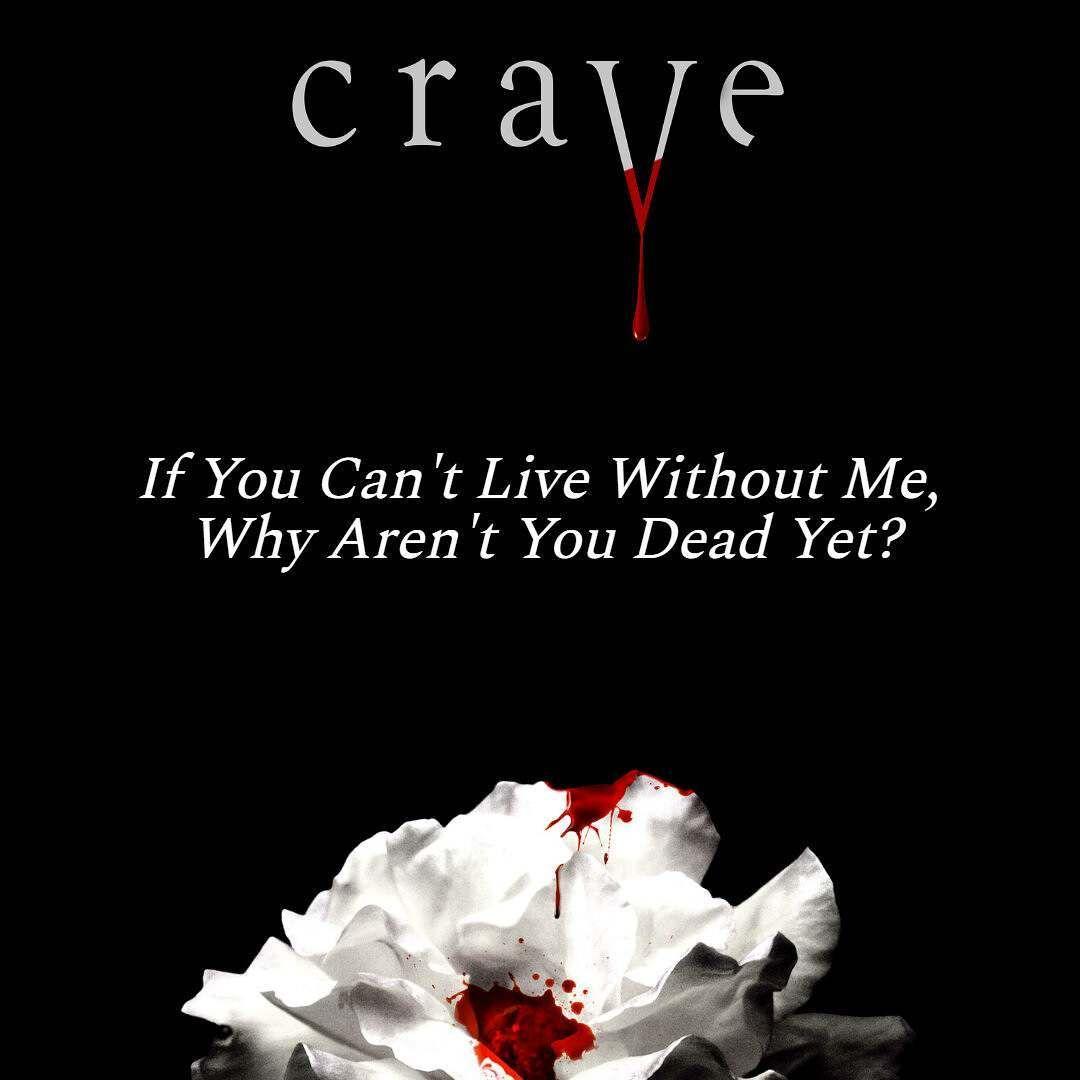 cravequote