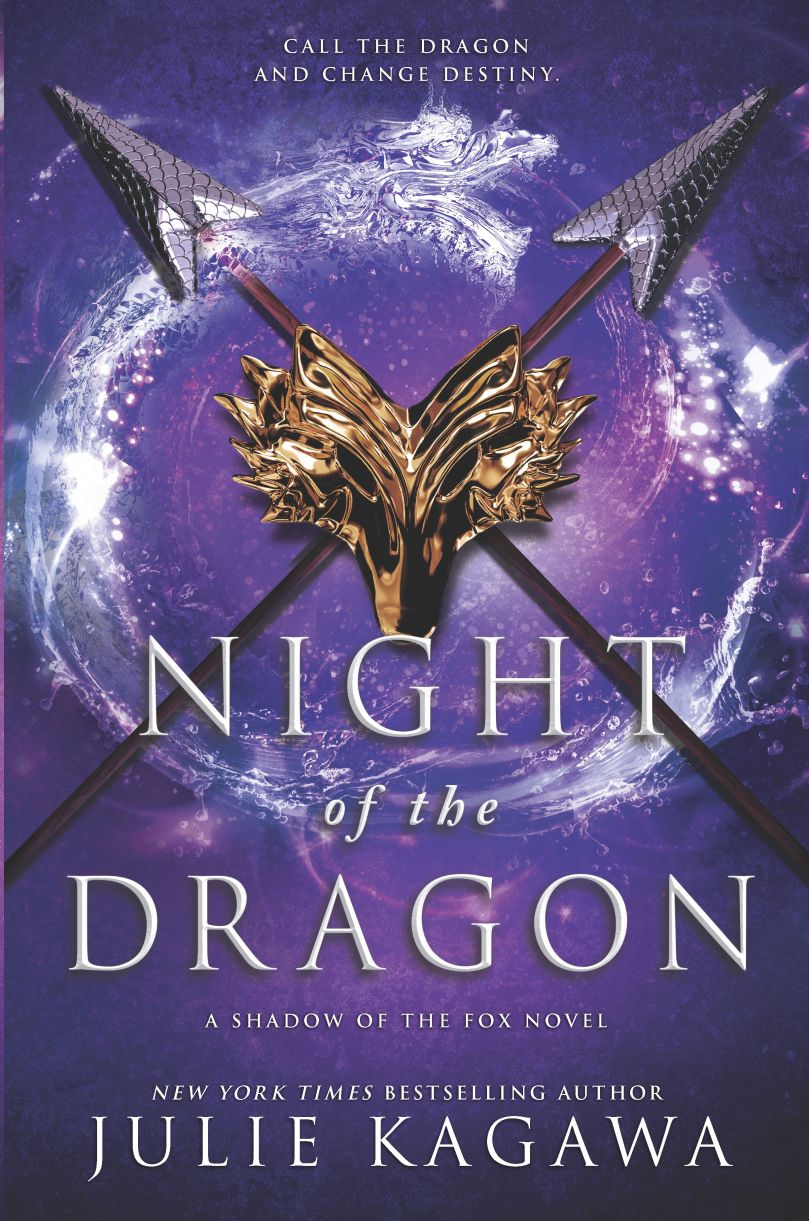 nightofthedragoncover
