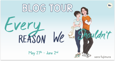 tour banner - every reason