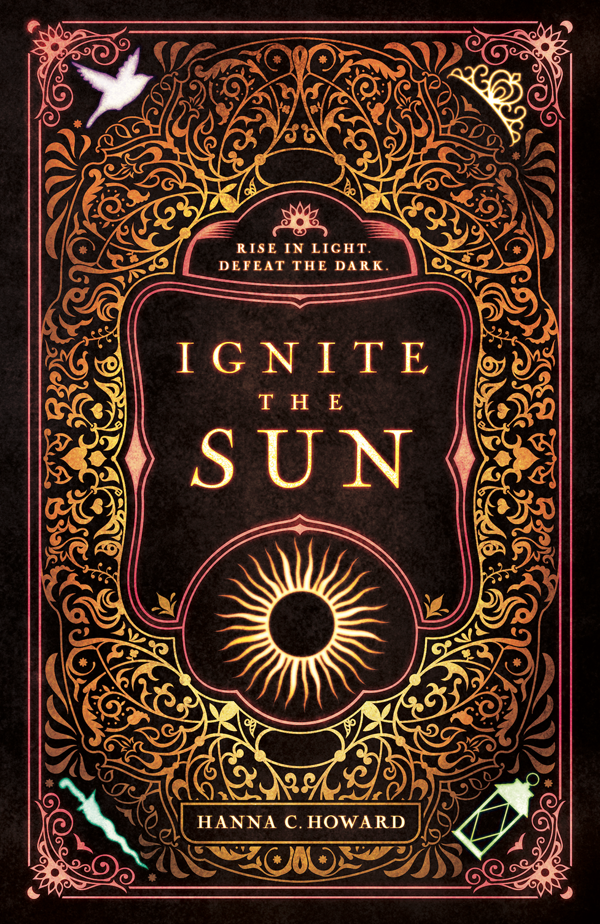 Cover-Reveal-Ignite-The-Sun