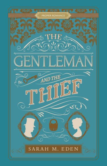 Gentleman-and-the-Thief-370x572